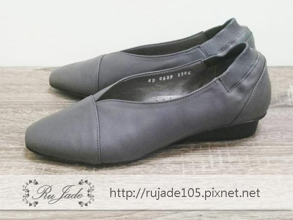 s-shoe-3980-85747.jpg