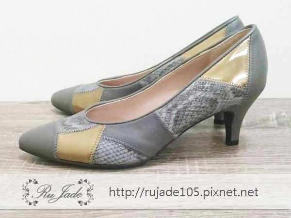 s-shoe-4280-85753.jpg