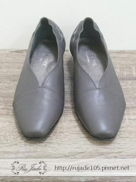 s-shoe-3980-85748.jpg