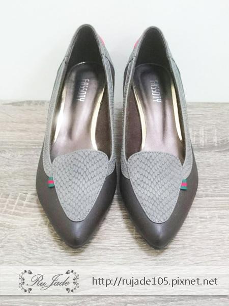 s-shoe-4580-85752.jpg