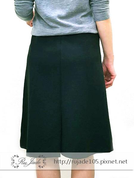 1299-裙-K-29917