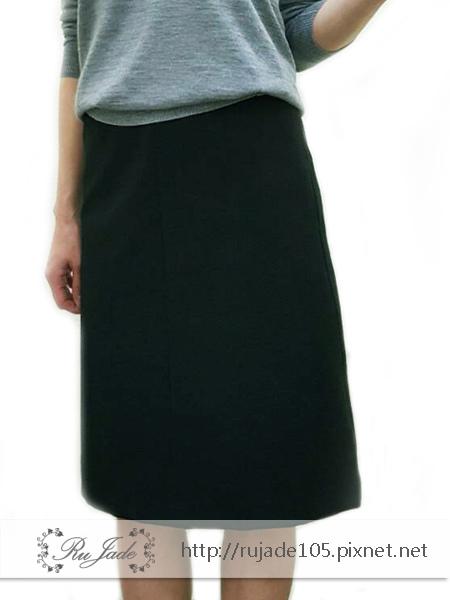 1299-裙-K-4680-01-1.JPG