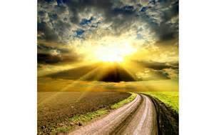 圖3 師父,照亮前方的路,未來,築夢踏實