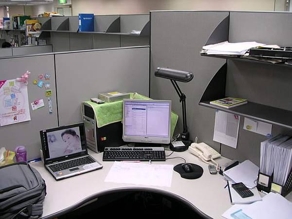 06辦公室的照片