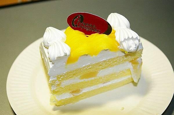 07年的生日蛋糕_04