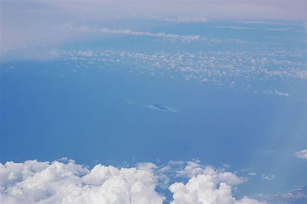 IMGP7673_不知名的小島