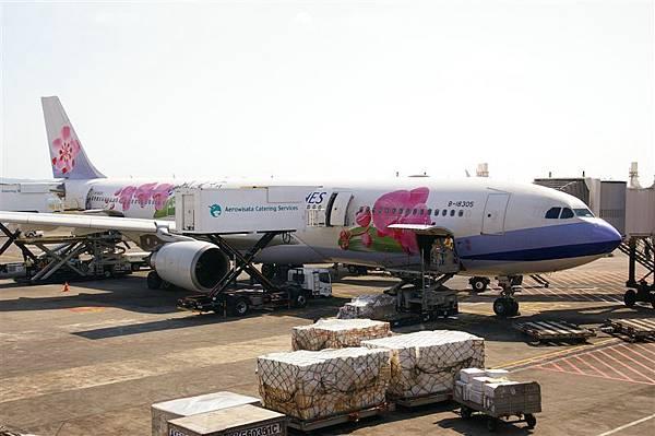 IMGP7677_China Airlines