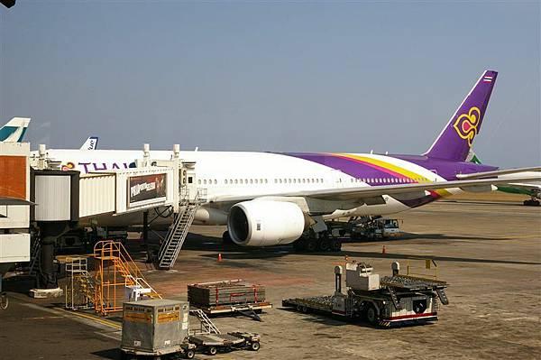 IMGP7679_Thai Airways