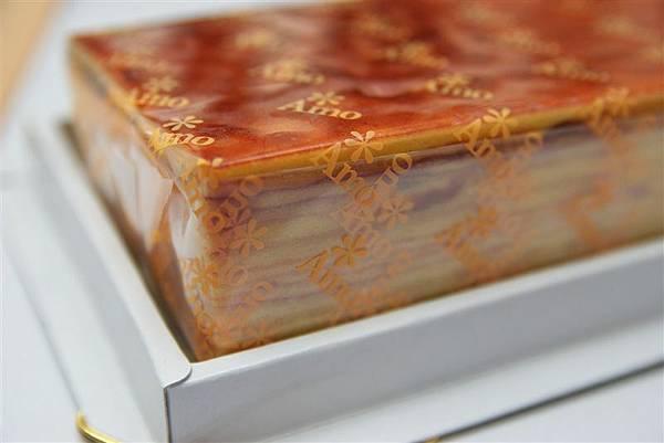 08_IMGP0303_AMO蛋糕