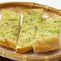 IMGP0919_香椿麵包