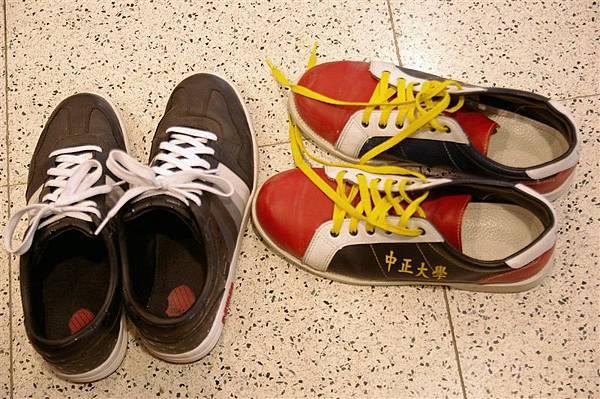 IMGP4766_換鞋子囉~