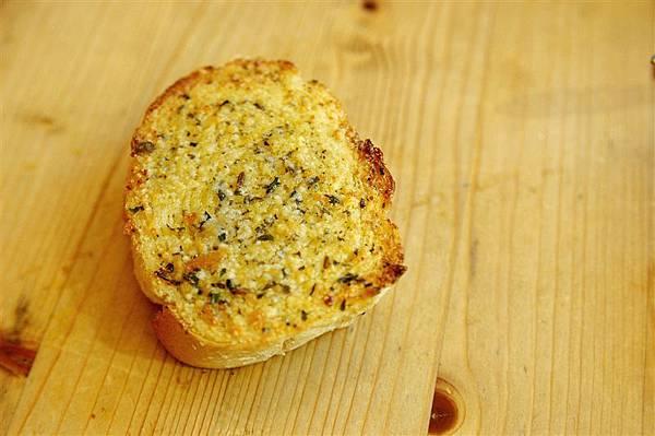 IMGP5535_百里香法國麵包