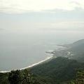 IMGP3680_眺望太平洋