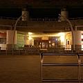 IMGP4883_中正大學體育館