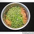 古早味菜肉丸子 5.jpg