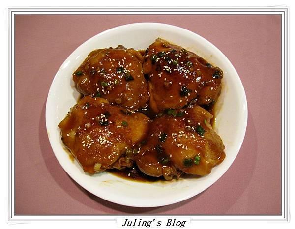五香酸甜雞腿1.JPG
