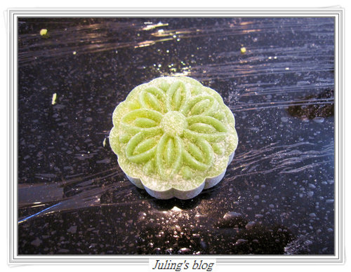抹茶冰皮奶黃月餅27.jpg