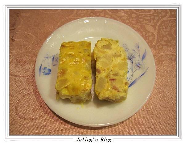 焗烤培根乳酪薯丁.JPG