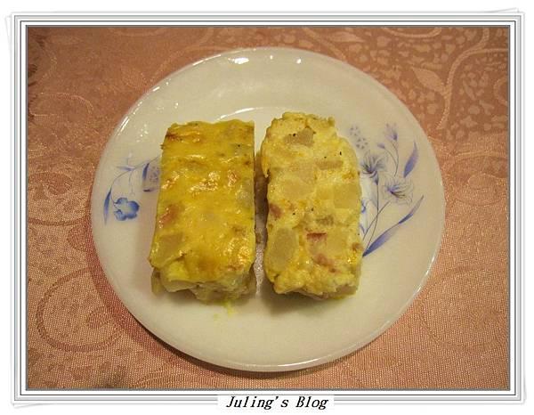 焗烤培根乳酪薯丁1.JPG