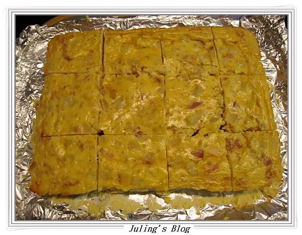 焗烤培根乳酪薯丁做法11.JPG
