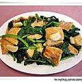 菠菜炒豆包.jpg