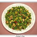 鮭魚菠菜麵疙瘩.jpg