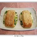 蔥燒餅.JPG