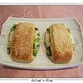 蔥燒餅1.JPG