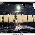 蔥燒餅做法10.JPG