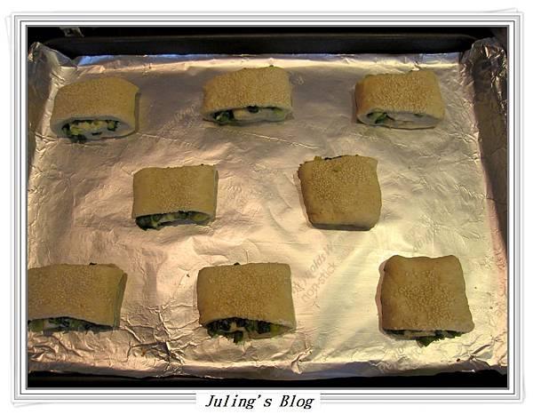 蔥燒餅做法11.JPG