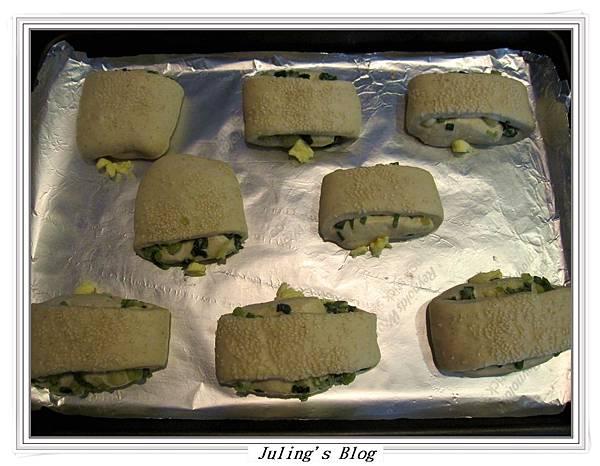 蔥燒餅做法12.JPG