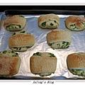 蔥燒餅做法13.JPG