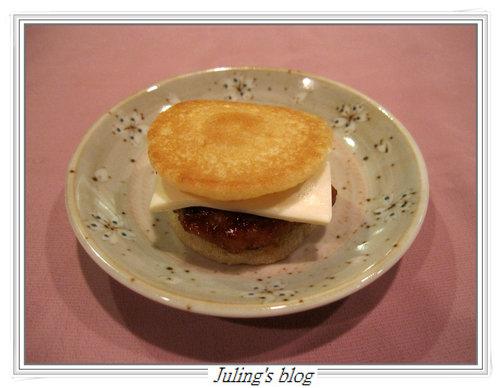 燕麥漢堡排.jpg