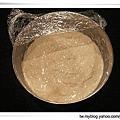 冷藏液種麵糰3