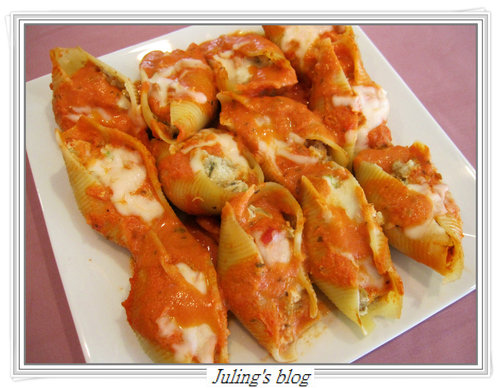 Clam Stuffed Pasta Shells.jpg