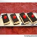 OREO乳酪蛋糕.jpg