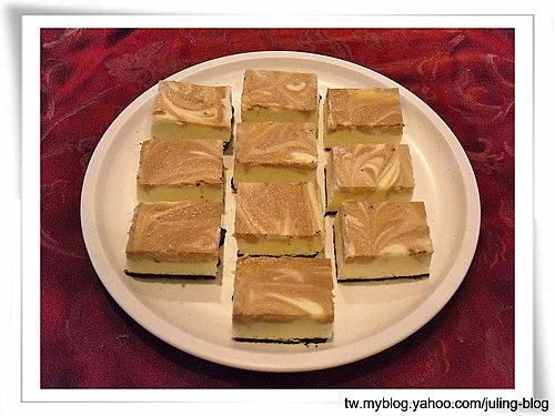 大理石乳酪蛋糕.jpg