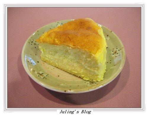 日式舒芙蕾起司蛋糕.jpg