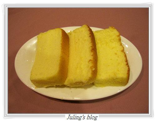 可爾必思中乳酪蛋糕.jpg