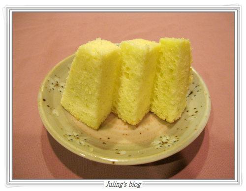 奶油乳酪戚風蛋糕.jpg