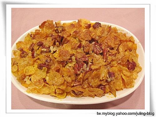 玉米脆片焗烤乳酪地瓜泥.jpg