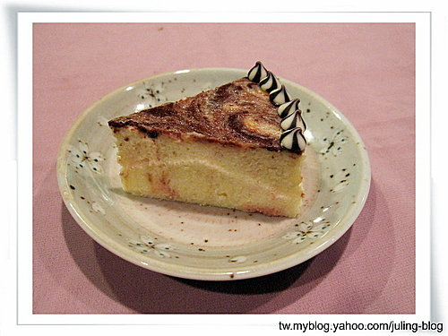 豆腐乳酪蛋糕.jpg