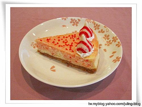 柺杖糖巧克力起司蛋糕.jpg
