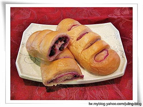 紫薯麵包.jpg