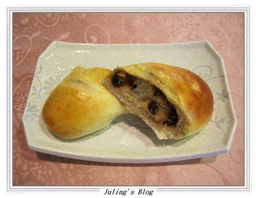 黑糖奶油乳酪麵包.jpg
