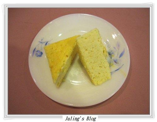蜂蜜檸檬起司蛋糕.jpg