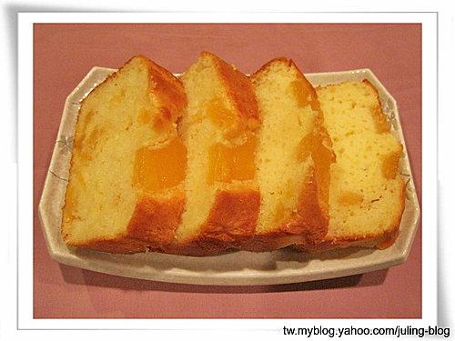 鳳梨奶油乳酪蛋糕.jpg