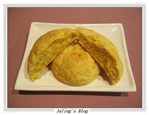 Cornmeal Drop Biscuits.jpg