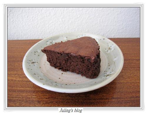 巧克力布丁蛋糕.jpg