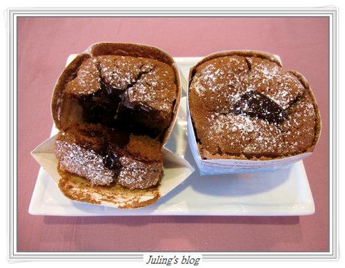 巧克力爆漿蛋糕.jpg